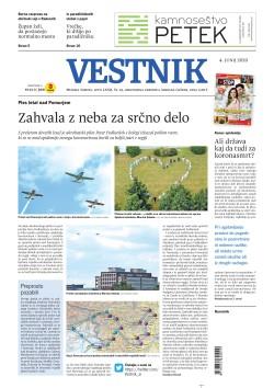 Vestnik 23