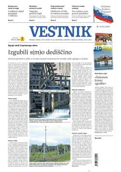 Vestnik 25