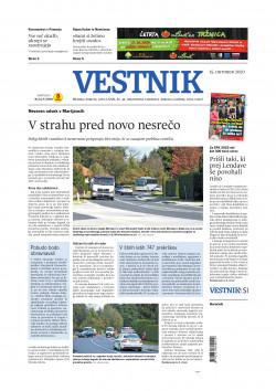 Vestnik 42