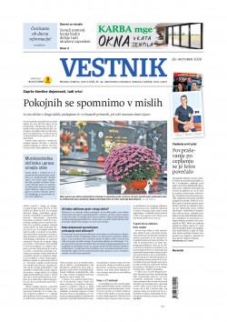 Vestnik 44