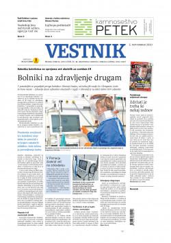 Vestnik 45