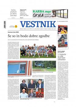 Vestnik 53