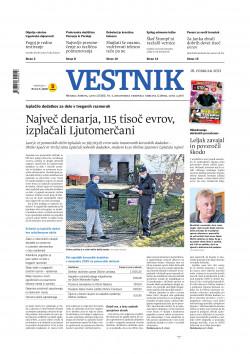Vestnik 7