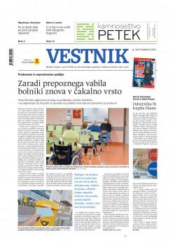 Vestnik 36