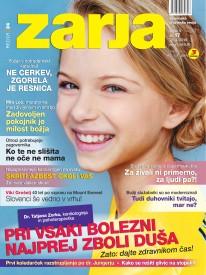 Zarja